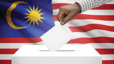 Photo of PRK Seri Setia Diadakan Serentak Dengan Balakong