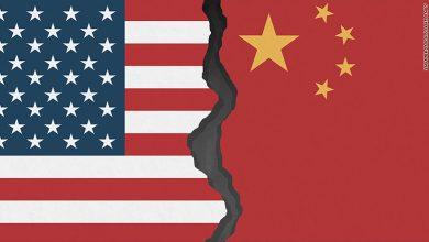 Photo of Tidak Cukup Dengan Perang Dagang, AS Kini Sekat Tentera China Pula