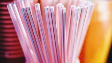 Photo of Ramai Tidak Setuju Straw Plastik Diharamkan?