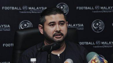 Photo of TMJ Terganggu Dengan Kualiti Pengadil Di Sukan Malaysia