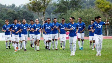 Photo of Baik Buruk Liga Negara-Negara Asia Buat Malaysia
