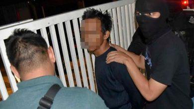 Photo of Kumpulan Pengganas Salah Tafsir Hadis Mengenai Imam Mahdi