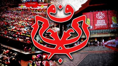 Photo of Mengapa UMNO Boikot PRK Port Dickson?
