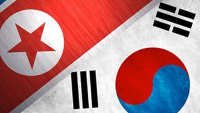 Photo of Korea Utara Sedia Terima Pelaburan Dari Selatan