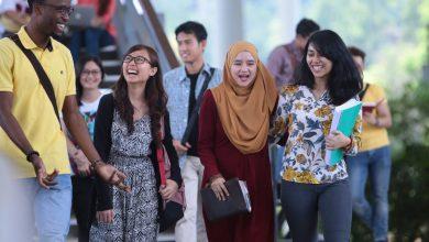 Photo of Promosi Dan Diskaun Untuk Pelajar di Malaysia