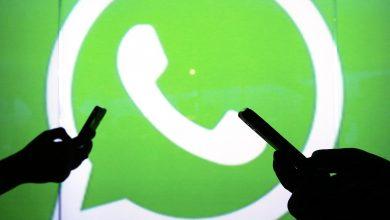 Photo of Berlaku Salah Guna SST? Aduan Boleh Dibuat Menerusi WhatsApp