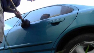 Photo of 5 'Hack' Mudah Untuk Masalah Kereta Anda