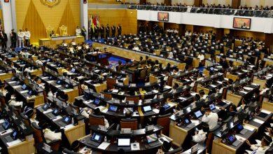 Photo of Apakah Kepentingan Kabinet Bayangan BN?