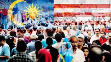 Photo of Penuaan Penduduk Semakin Ketara di Malaysia
