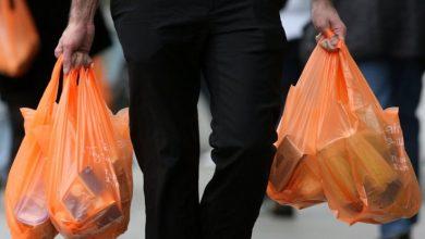 Photo of 5 Cara Mengelakkan Plastik Ketika Berbelanja di Pasaraya