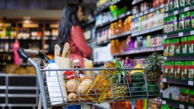 Photo of 5 Panduan Untuk Shopping Makanan Sihat