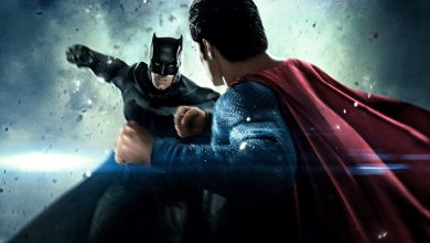 Photo of DC Kehilangan Superman dan Batman?