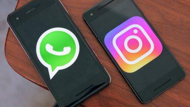 Photo of Kenapa Pengasas WhatsApp Dan Instagram Tinggalkan Syarikat Selepas Dibeli Oleh Facebook?