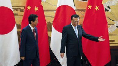 Photo of Secara Tidak Langsung, Trump 'Pulihkan' Hubungan Jepun Dan China
