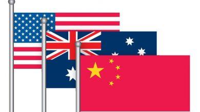 Photo of Dilema Australia: AS Sekutu Rapat, Tetapi China Rakan Dagang Terbesar