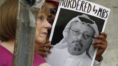 """Photo of Arab Saudi Ikrar Laksana """"Siasatan Komprehensif"""" Kematian Jamal Khashoggi"""
