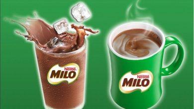 """Photo of Kilang Milo """"Terbesar Di Dunia"""" Terima Pelaburan Lebih RM100 Juta"""