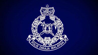 Photo of PDRM Bantu Keluarga Bekas Militan Pulang Semula Ke Malaysia