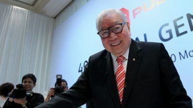 Photo of Kejayaan Teh Hong Piow, Hartawan Pengasas Public Bank