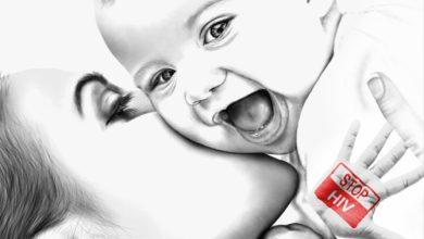 Photo of Malaysia Berjaya Menangani Masalah Jangkitan HIV Daripada Ibu Kepada Anak