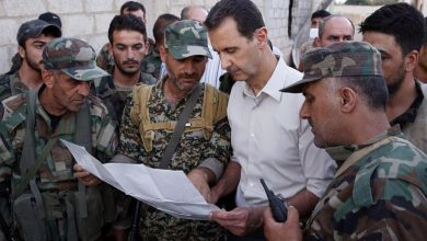 Photo of Assad's strategic use of ISIL made his victory in Syria possible