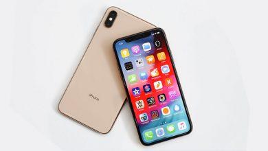 Photo of iPhone XS Mengutamakan Kelebihan Kamera