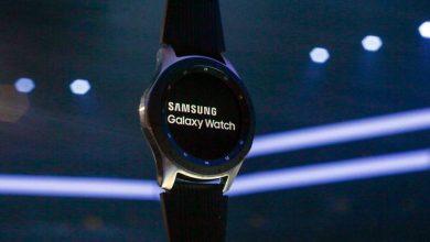 Photo of Samsung Watch 3 Pesaing Hebat Apple Watch?