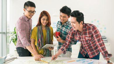 Photo of 3 Sebab Kenapa Syarikat Masih Mempunyai Masalah Dengan Pekerja Gen-Y