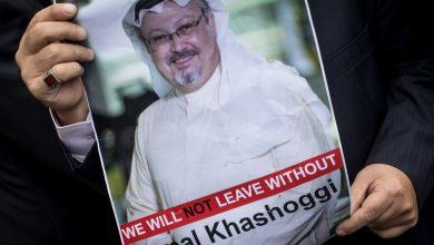 Photo of Siapa Dalang Di Sebalik Pembunuhan Wartawan Terkemuka, Jamal Khashoggi?