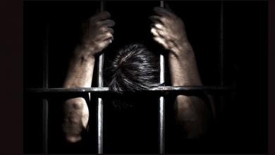 Photo of Penjara Seumur Hidup Akan Ganti Hukuman Gantung Sampai Mati?