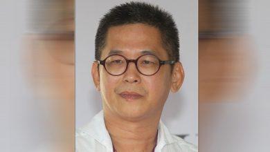 Photo of Walaupun Penyokong PH, Calon Bebas Ini Tetap Mahu Tentang Anwar