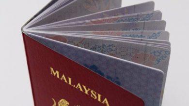 Photo of Kenapa Ramai Sangat Rakyat Malaysia Hilang Pasport Di Thailand?