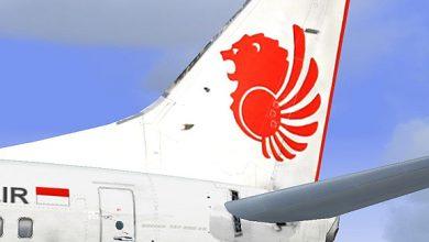 Photo of Lion Air: Juruterbang minta kebenaran berpatah balik sebelum nahas