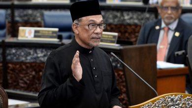 Photo of Tawan Port Dickson, Apa Langkah Anwar Seterusnya?