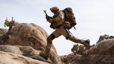 Photo of Pentagon Akan Membangunkan 'Super-Soldier'?