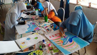Photo of 5 Salah Anggap Masyarakat Tentang Pelajar Aliran Seni & Sastera