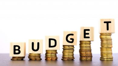 Photo of Budget 2019: A comprehensive and innovative budget