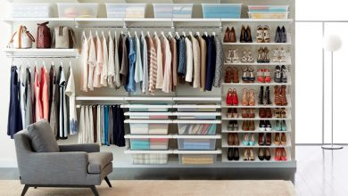 Photo of Capsule wardrobe: What is it and why do you need one?