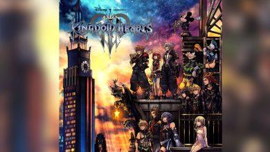 Photo of Edisi Khas Yang Menarik Untuk Kingdom Hearts 3