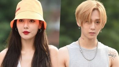 Photo of Are K-Pop singers allowed to date?
