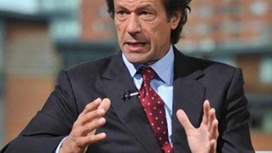 Photo of Pakistan: Imran Khan's 100 days in office