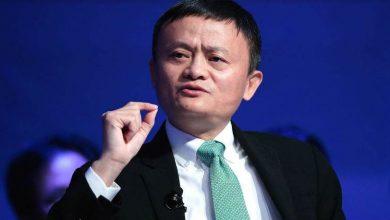 Photo of Ramai Orang Terkejut Bila Dapat Tahu Bahawa Jack Ma Sebenarnya Adalah…