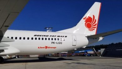Photo of Lion Air 610: The Final Moments
