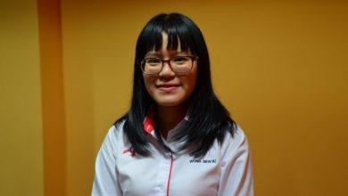 Photo of Daripada Penulis Blog Kepada Wakil Rakyat