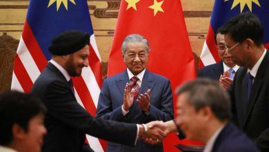 Photo of 3 Isu Utama Yang Dibangkitkan Malaysia Di Persidangan ASEAN