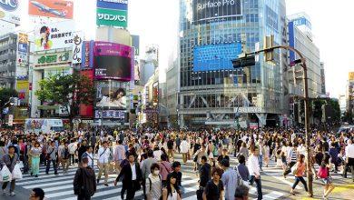 Photo of Jepun Buka Pintu Kepada Pekerja Asing
