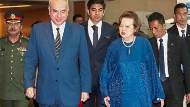 Photo of Negara Memerlukan Kepimpinan Yang Dinamik