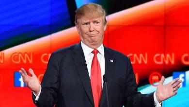 Photo of Bagaimana Trump Memecat Kakitangannya Melalui Twitter