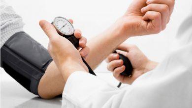 Photo of Nak Kawal Tekanan Darah? Jaga Kebersihan Mulut Anda