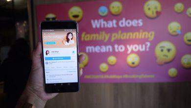 Photo of Kepentingan Merancang Kehamilan & ChatBot Untuk Anda Tanya Soalan